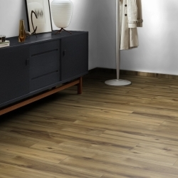 Kaindl_Easy_Touch_8_32_Premium_Hickory_Barrista1
