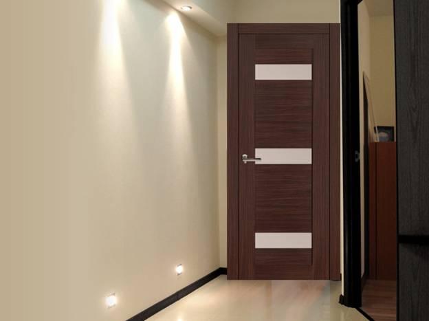 двери 60 см фото