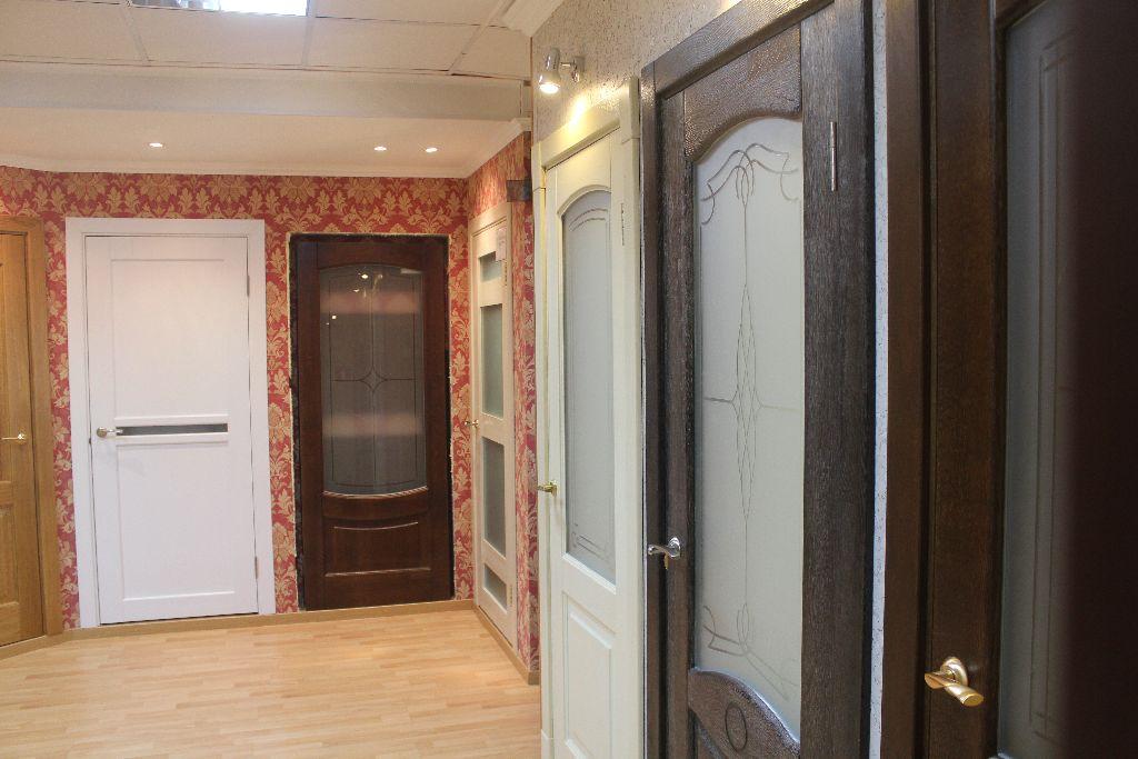 http://www.ramhouse.ru/images/photo/im_3.jpg