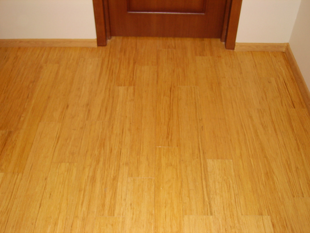 Lame parquet grande largeur devis immediat travaux saint denis soci t ptyaif for Kronoswiss parquet avis saint denis