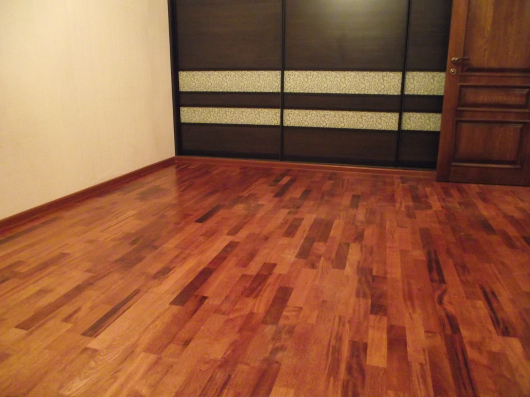 parquet flottant pas cher lyon cout travaux brest entreprise uavembf. Black Bedroom Furniture Sets. Home Design Ideas