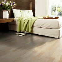 34010-kaindl-classic-touch-standart-8mm