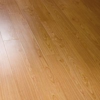 ecoflooring_country_Вишня