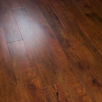 ecoflooring_country_Дуб_Африканский