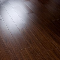 ecoflooring_country_Дуб_Монтана