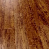 ecoflooring_country_Дуссие_210