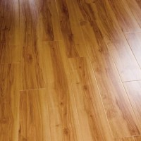 ecoflooring_country_Ольха